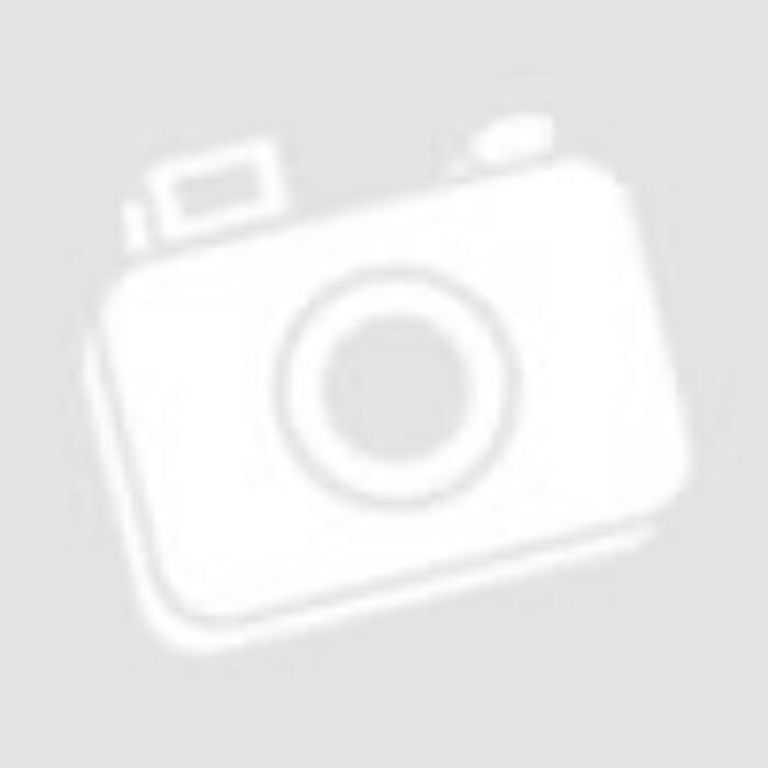Napszemüvegtartó autóba - Apunak cb3c51fb1d
